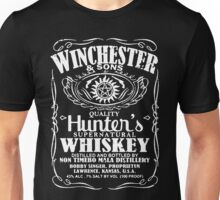 Winchester & Sons Unisex T-Shirt