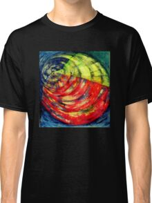 ELECTRON Classic T-Shirt