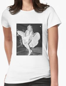 Marilyn Monroe - Seven Year Itch T-Shirt