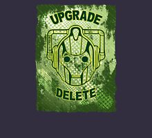 Upgrade Or Delete!! Classic T-Shirt