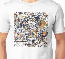 mijumi Pollock Unisex T-Shirt