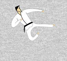 Karate art Unisex T-Shirt