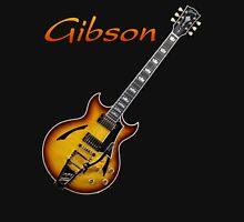 Cool Gibson Hoodie