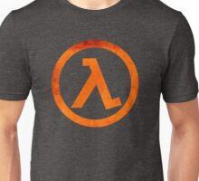 °GEEK° Half Life Unisex T-Shirt