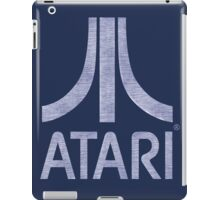 °GEEK° Atari Denim iPad Case/Skin