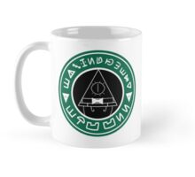 Cipherbucks Coffee Mug