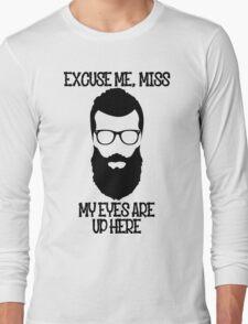 MY EYES Long Sleeve T-Shirt