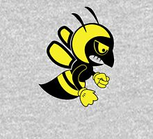 Fighting bee Unisex T-Shirt