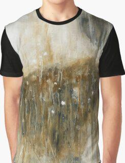 Landscape Graphic T-Shirt