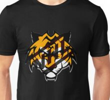 Tigers League Club Unisex T-Shirt