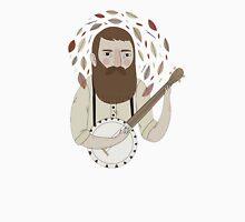 I love banjo Classic T-Shirt