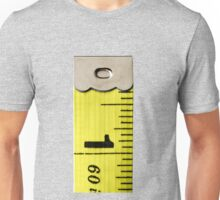 The Bigger Inch Unisex T-Shirt