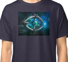 Ulysse 31 odysseus  Classic T-Shirt