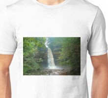 Hardraw Force Unisex T-Shirt