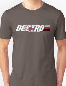 GI Destro T-Shirt