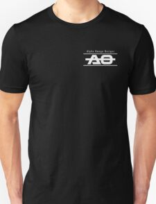 AO Designs Unisex T-Shirt