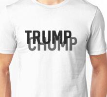 Trump/Chump Unisex T-Shirt
