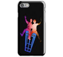 BOGUS iPhone Case/Skin