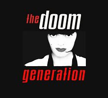 THE DOOM GENERATION Unisex T-Shirt