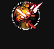 Kylo Raph Classic T-Shirt