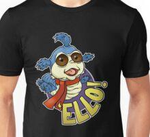 'Ello! Unisex T-Shirt
