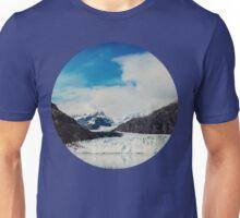 Glacier Bay Unisex T-Shirt