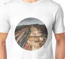 Land of Promise Unisex T-Shirt