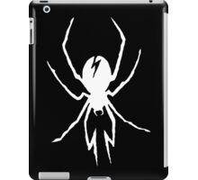 Danger Days iPad Case/Skin