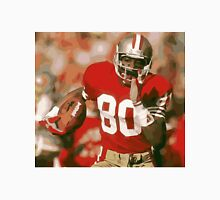 Jerry Rice Unisex T-Shirt