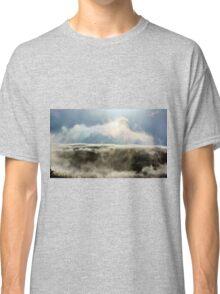 Incredible! Classic T-Shirt