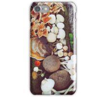 Nature Trip iPhone Case/Skin