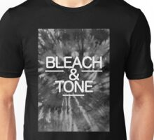 Top Seller - Bleach & Tone (version one) Unisex T-Shirt
