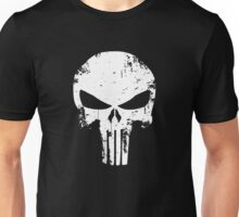 Punisher Unisex T-Shirt