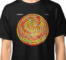 Caribou- swim album garment Classic T-Shirt