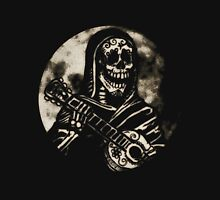 Moonlight Serenade Unisex T-Shirt