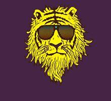 Liger (Rock Star) T-Shirt