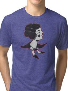 Dream Girl  Tri-blend T-Shirt