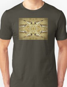 Killdeer Reflections Unisex T-Shirt