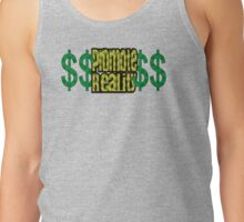 ProMote Reality #2 Tank Top