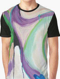 Sherry Baby Graphic T-Shirt