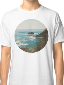 Oregon Coast Classic T-Shirt