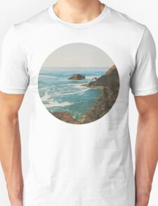 Oregon Coast T-Shirt