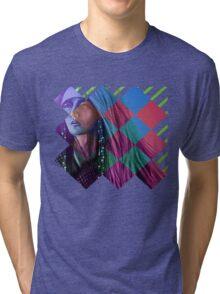 Matsumoto Tri-blend T-Shirt