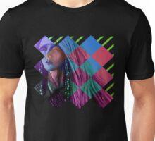 Matsumoto Unisex T-Shirt