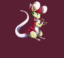 Sparks Mouse Unisex T-Shirt