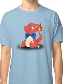 Charming Charmeleon Classic T-Shirt