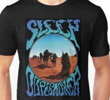 Sleep Dopesmoker Unisex T-Shirt