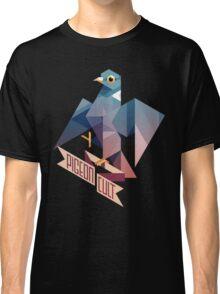 Pigeon Cult Classic T-Shirt