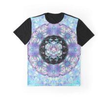 The Jewel II Graphic T-Shirt