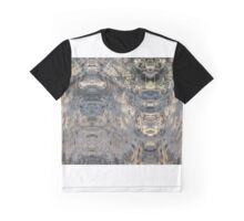 Any Shape They Choose. Graphic T-Shirt